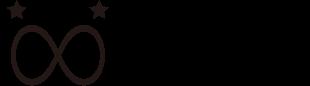 株式会社ソラモモ